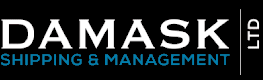 Damask Shipping & Management